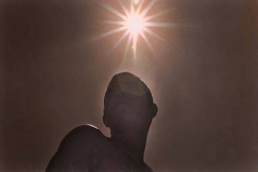 sun_in_my_eyes_self_portrait