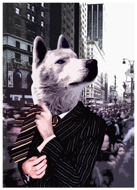 27_illustr8a-illustration-portfolio-business-man-wolf