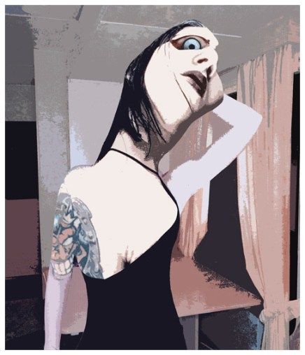 27_illustr8a-illustration-portfolio-marilyn-manson