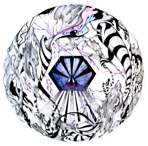 PommeChan-Celestial-Kingdom01