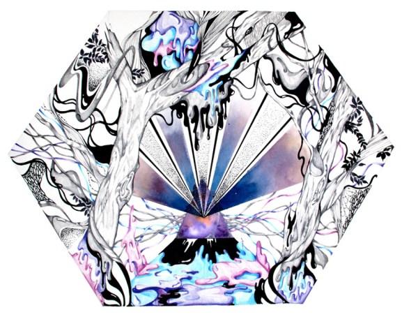 PommeChan-Celestial-Kingdom02