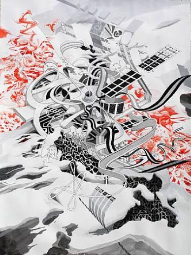 artwork_images_423927477_542836_oliver-vernon