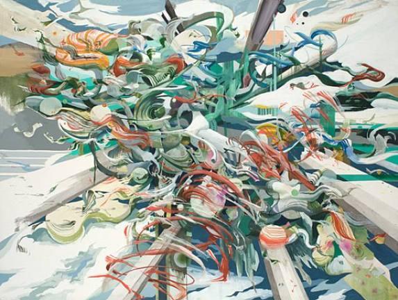 artwork_images_425834626_486767_oliver-vernon
