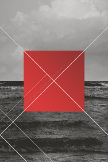 ocean_grid_1