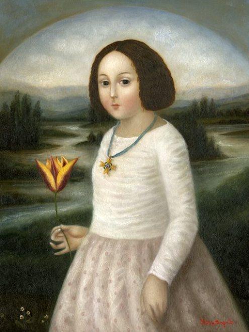 Fatima Ronquillo8