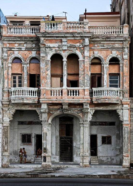 La-casa-Rosada-_L7C1561