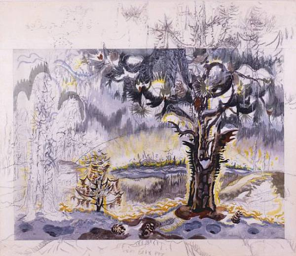 artwork_images_291_284661_charlesephraim-burchfield