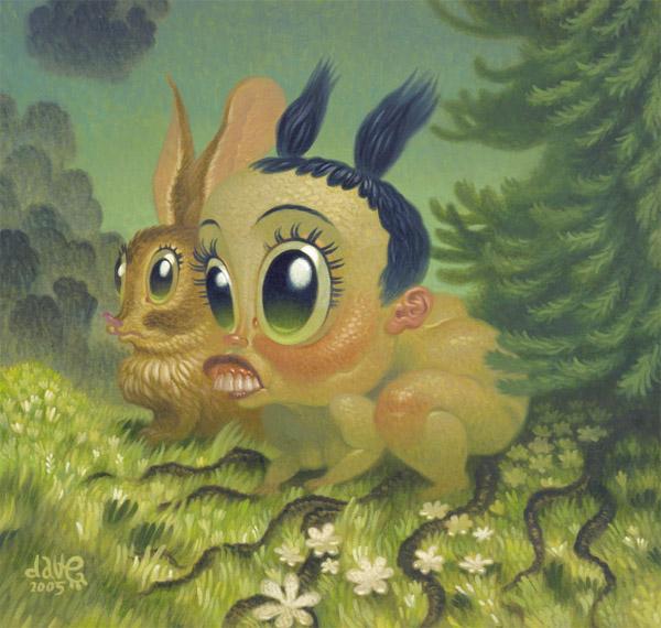 bunny girl.jpg