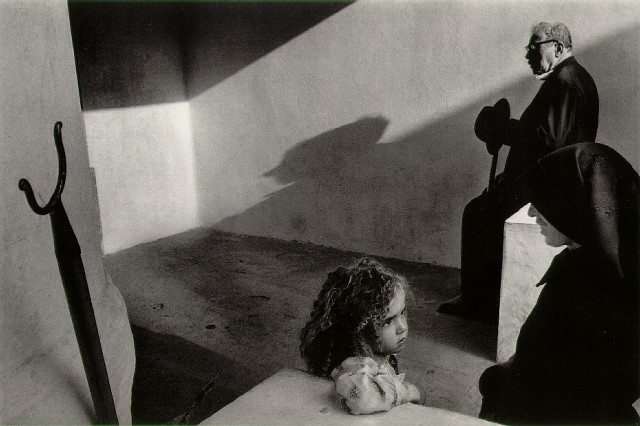 koudelka_child