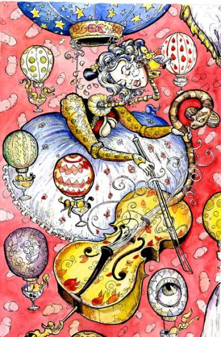 Molly Crabapple5
