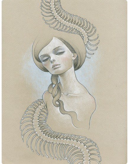 snakebones_and_girl2_lj