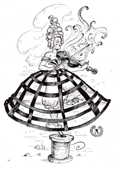 Molly Crabapple9