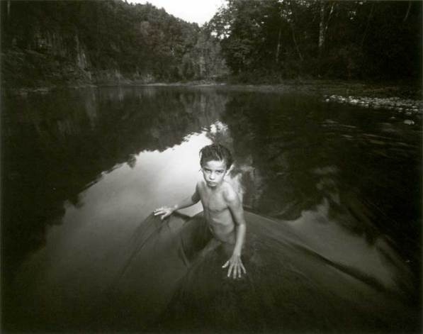 Sally Mann3