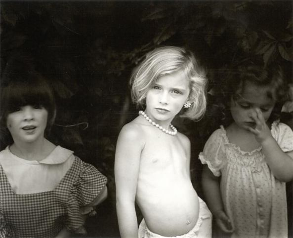 Sally Mann4