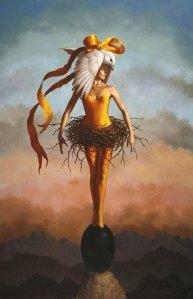 escape into life online arts journal steven kenny