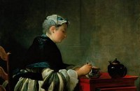 chardin escapeintolife
