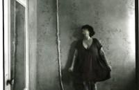 escape into life Lauren E. Simonutti 5