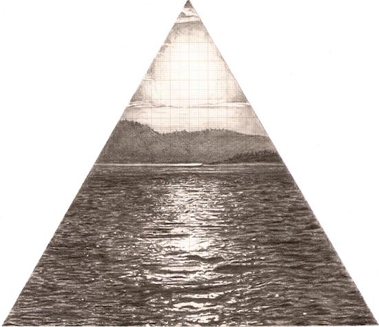 escapeintolife-RyanLeigh9