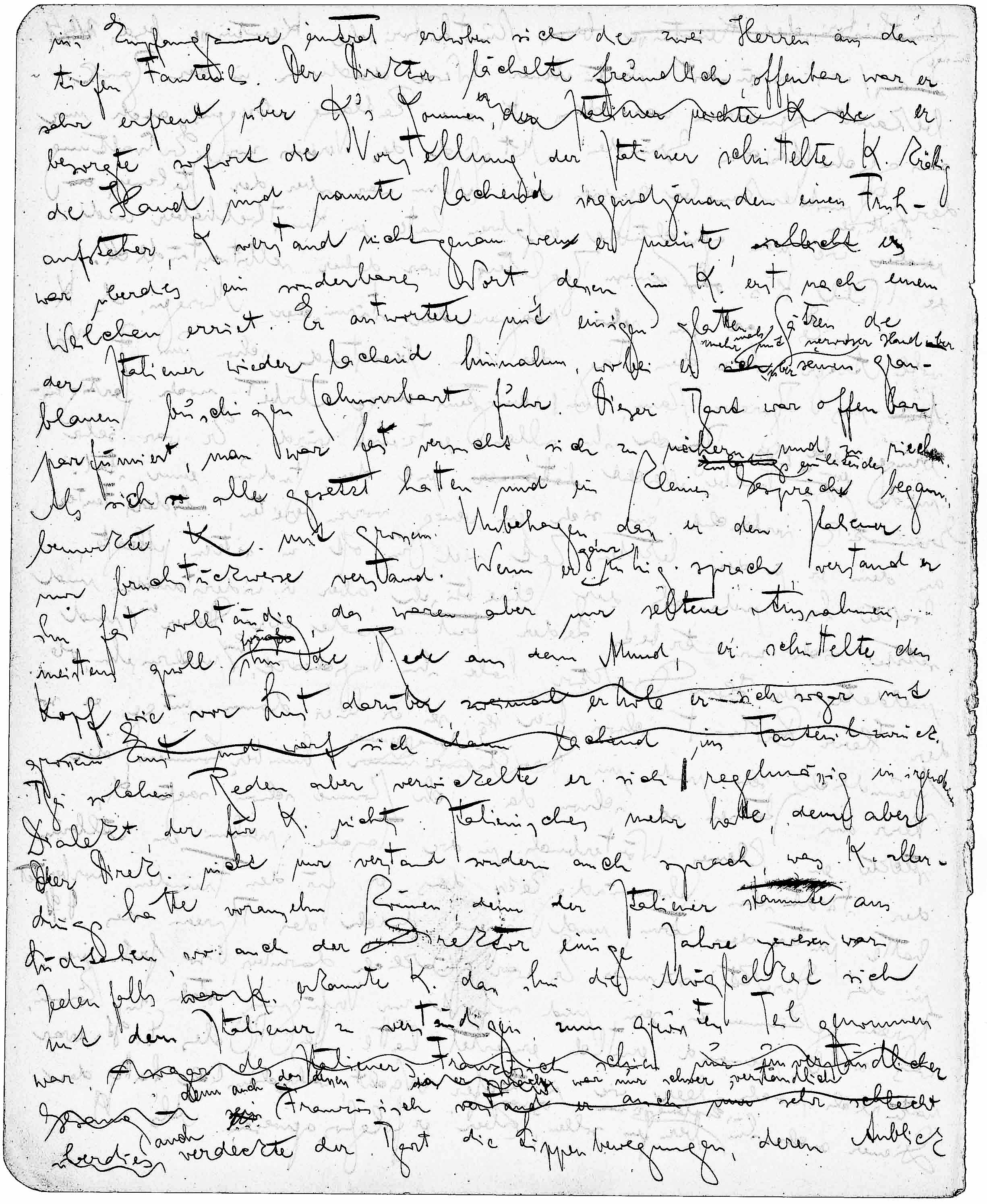 Kafka paper