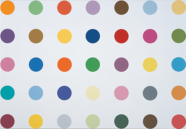 https://i0.wp.com/www.escapeintolife.com/wp-content/uploads/2011/12/43988-hi-Damien_Hirst.jpg