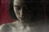 Chausheva-Deep-blue-something-2011