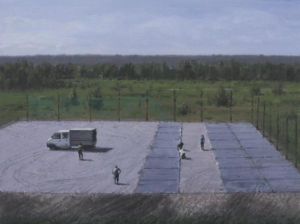 EscapeIntoLife-SerbanSavu3