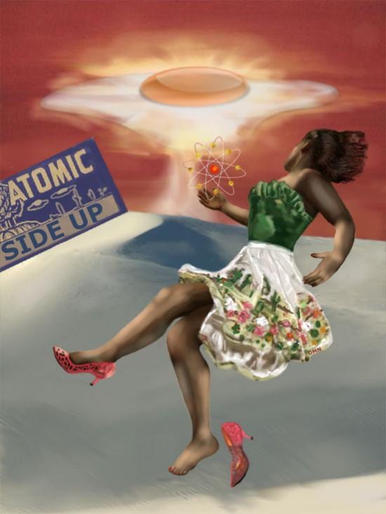 Atomic-Side-Up-2
