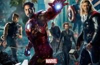 avengers-movie-poster-2