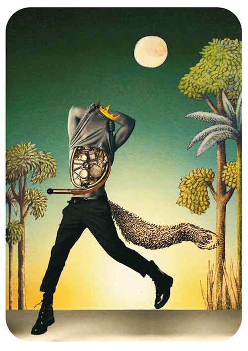 EscapeIntoLife-Raintree1969-3