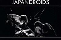 Japandroids-The-House-That-Heaven-Built