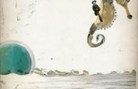 Seahorse+Existential_Cowboy