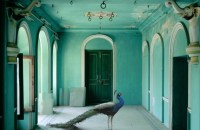 Knorr_The Queen's Room, Zanana, Udaipur City Palace