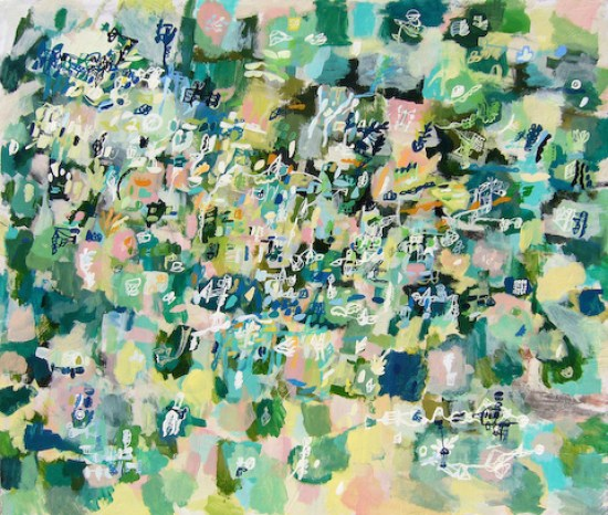 Giannobile_landscape1920