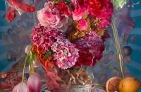 David LaChapelle, Springtime