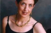 Maureen E. Doallas, editor photo