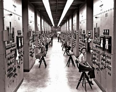 Atomic Calutron_Operators