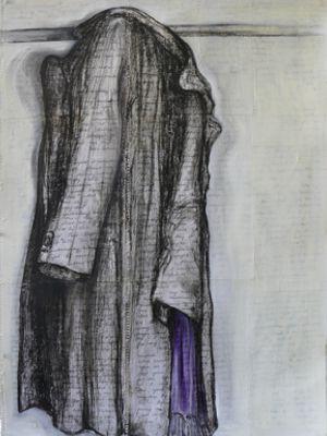 01_Coat_-_mixed_-_30_x_22_in._2011