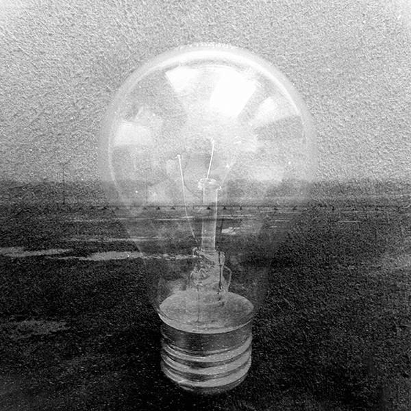 The_Collector_Of_Light_Inside_Bulbs-2