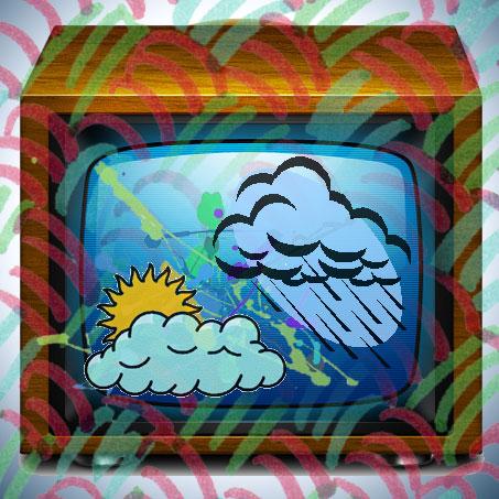 tv-box-weather-sm