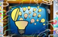 ideas1-sm