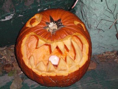 PhilsPumpkin10