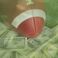 football-moneyadj-200