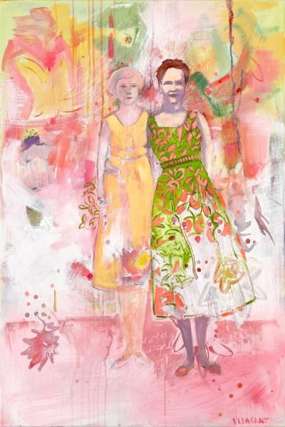 2.The_Romantic_24x40_acrylic2016 (1)