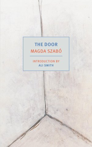 the-door-szabo