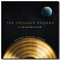 Voyager_cover200