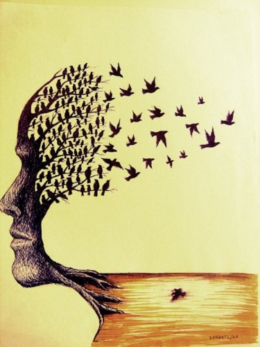 paulo-sergio-zerbato-birds-fly-away
