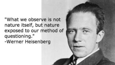 heisenberg-quotation