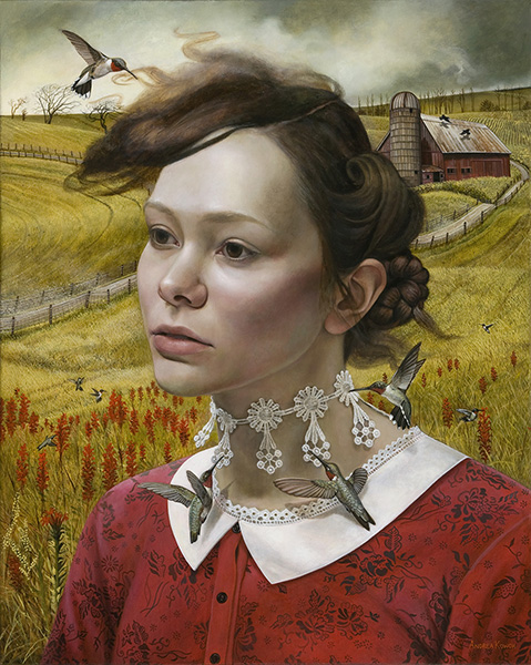 kowch_her-thoughts