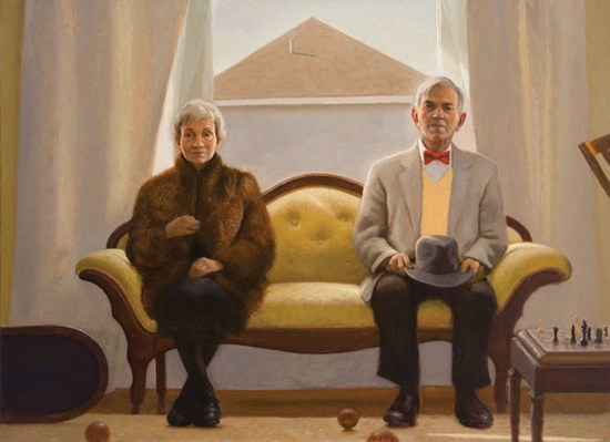 bo-bartlett-inheritance_2010_48x66