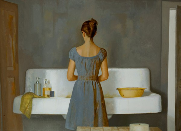 bo-bartlett-commonwealth-sm